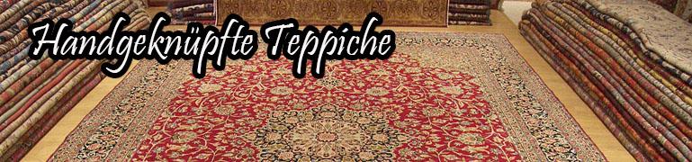 3 teppiche-ban
