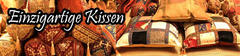 4 kissen-ban