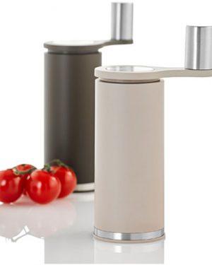 Pfeffer- oder Salz-Getriebemühle SMOOS