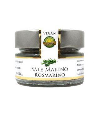 Sale_Marino_Rosmarino