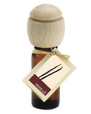 Vanille Duftöl