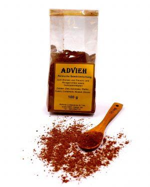 Advieh, 100 g