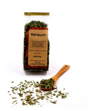 Bärlauch, 20 g 1
