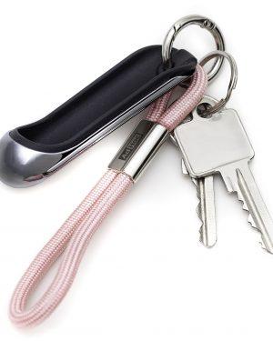 Adhoc Fingerschutz Safety Touch